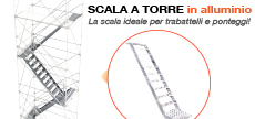 intro scala torre it