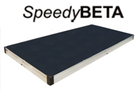 intro speedy betaq