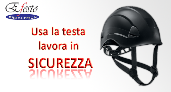 sicurezza-efesto-production
